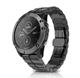 Easyfit Titan Klokkerem for Garmin Fenix