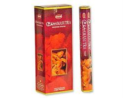 HEM - Kamasutra (6 pack)