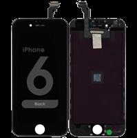 iPhone 6 Skjermbytte