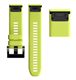 Easyfit Silik Klokkerem for Garmin Fenix 6s/5s/5s+