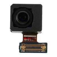 Samsung S10 Front kamera