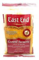 East End Haldi Powder 6x1kg