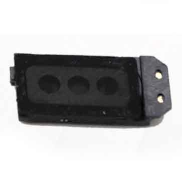 Ear Speaker for Samsung A40/A50/A70/A71