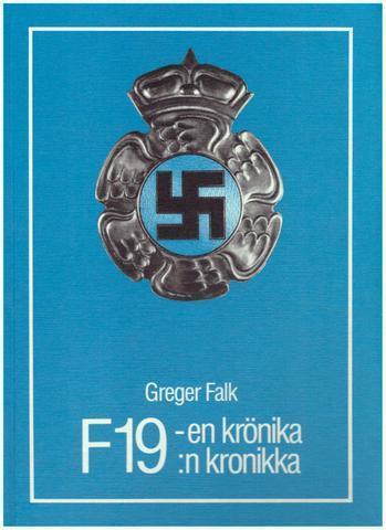 F 19 - en krönika