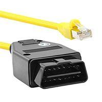 ENET kabel