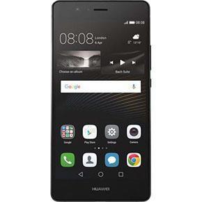 Skjermbytte Huawei P9 Lite
