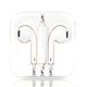 EarPods med fjernkontroll og mikrofon