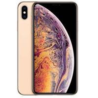 iPhone Xs Max 256Gb Gull