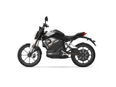 Frakt av mopeder/scootere