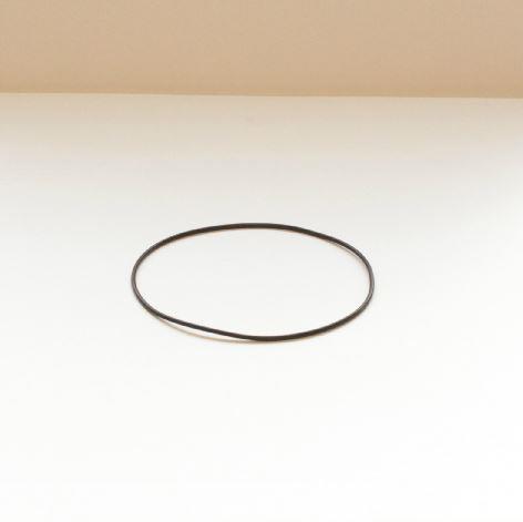 O-ring vid bälg
