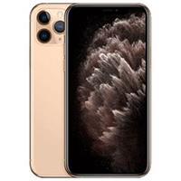 iPhone 11 Pro Skjermbytte