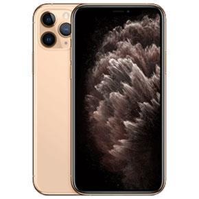 Skjermbytte iPhone 11 Pro