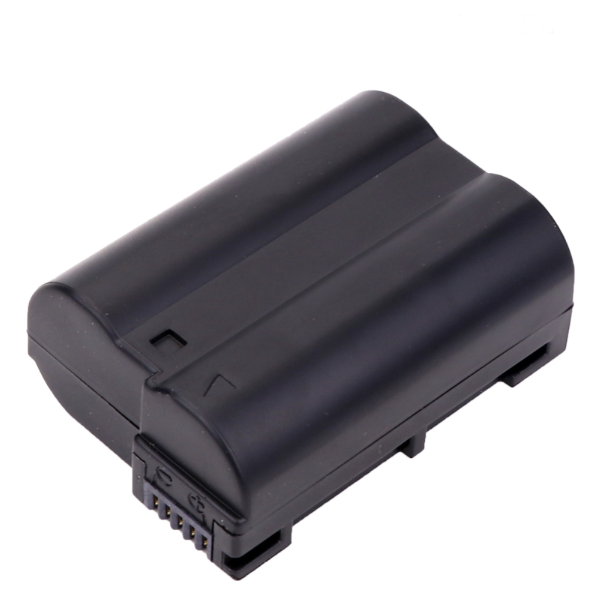 Nikon EN-EL15 Erstatnings batteri