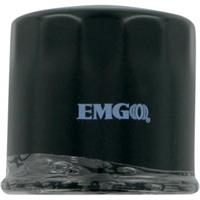 EMGO Oil Filter
