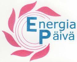 Laitilan Energyday 23.04.2016