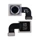 Bytte hoved kamera på iPhone 8 / SE2