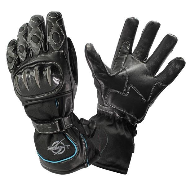Swift S2 Waterproof Road Glove, XS