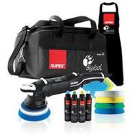 Rupes BigFoot LHR 15 Mark III Kit