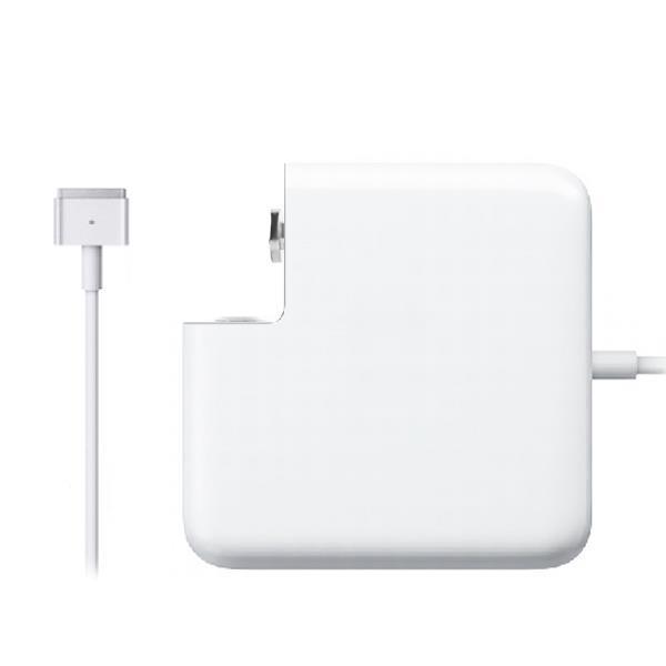 Macbook Air/Pro Retina Lader 60W (Magsafe2)