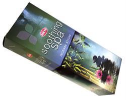 HEM - Soothing Spa (6 pack)
