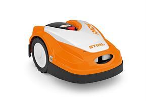 ROBOTKLIPPER STIHL RMI 422.2 P