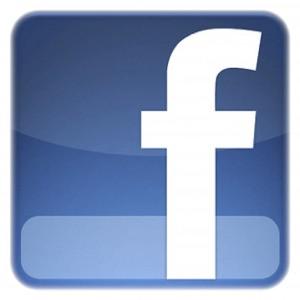 Hundiosen på Facebook