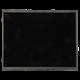 iPad 3/4 LCD Display