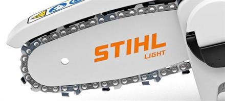 Rollomatic Light sverd til GTA 26