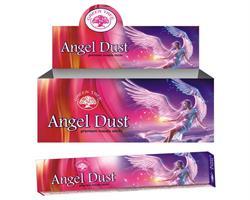 Green Tree - Angel Dust (12 pack)