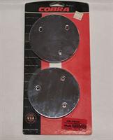 CLUTCH COVER SET VT1100