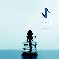 VANAMO - KUN TULET TAKAISIN CD