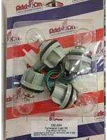 Turn Signal Light Kit GL1200 84-87