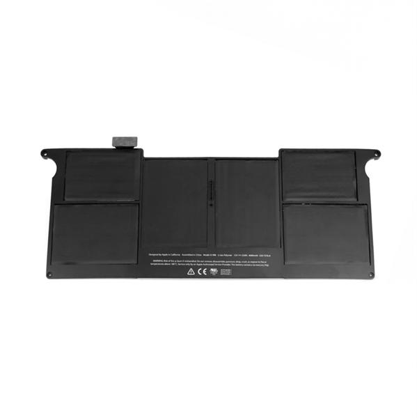 MacBook Air 11'' Batteri (mid2011 mid2012)