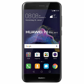 Huawei P8 Lite Deler