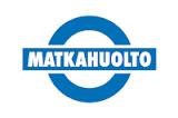 Matkahuolto 0-100 Kg toimitus lähimpään Matkahuoltoon
