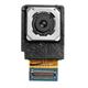 Samsung Galaxy S7 / S7 Edge Hovedkamera