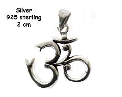 925 Silver - OM (6 pack)