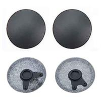 1stk Bottom Case Rubber for MacBook Air