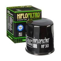 HIFLOFILTRO OIL FILTER HF303