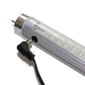 Transformator till LED lysrör SLP-324, 37 volt.