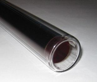 Vakuumrör 58mm