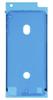 iPhone 7 Ramme Forsegling - Hvit