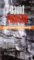 KRISTILLINEN USKO AVAUTUU - DAVID PAWSON