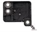 iPhone 7 Plus Wifi brakett