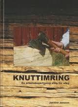 Knuttimring