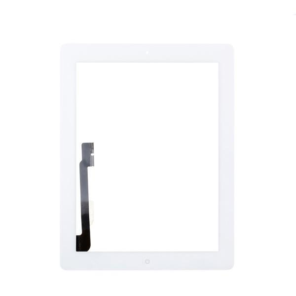 Glassbytte - iPad 3