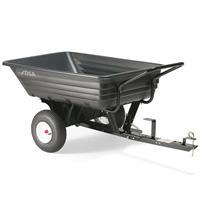 Stiga Combi-cart traktorhenger
