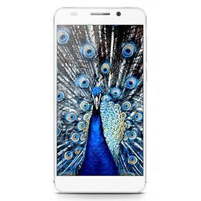 Huawei Honor 6 Deler