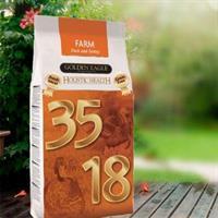 GE Farm Formula 10kg
