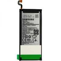 Samsung Galaxy S7 Edge Batteribytte